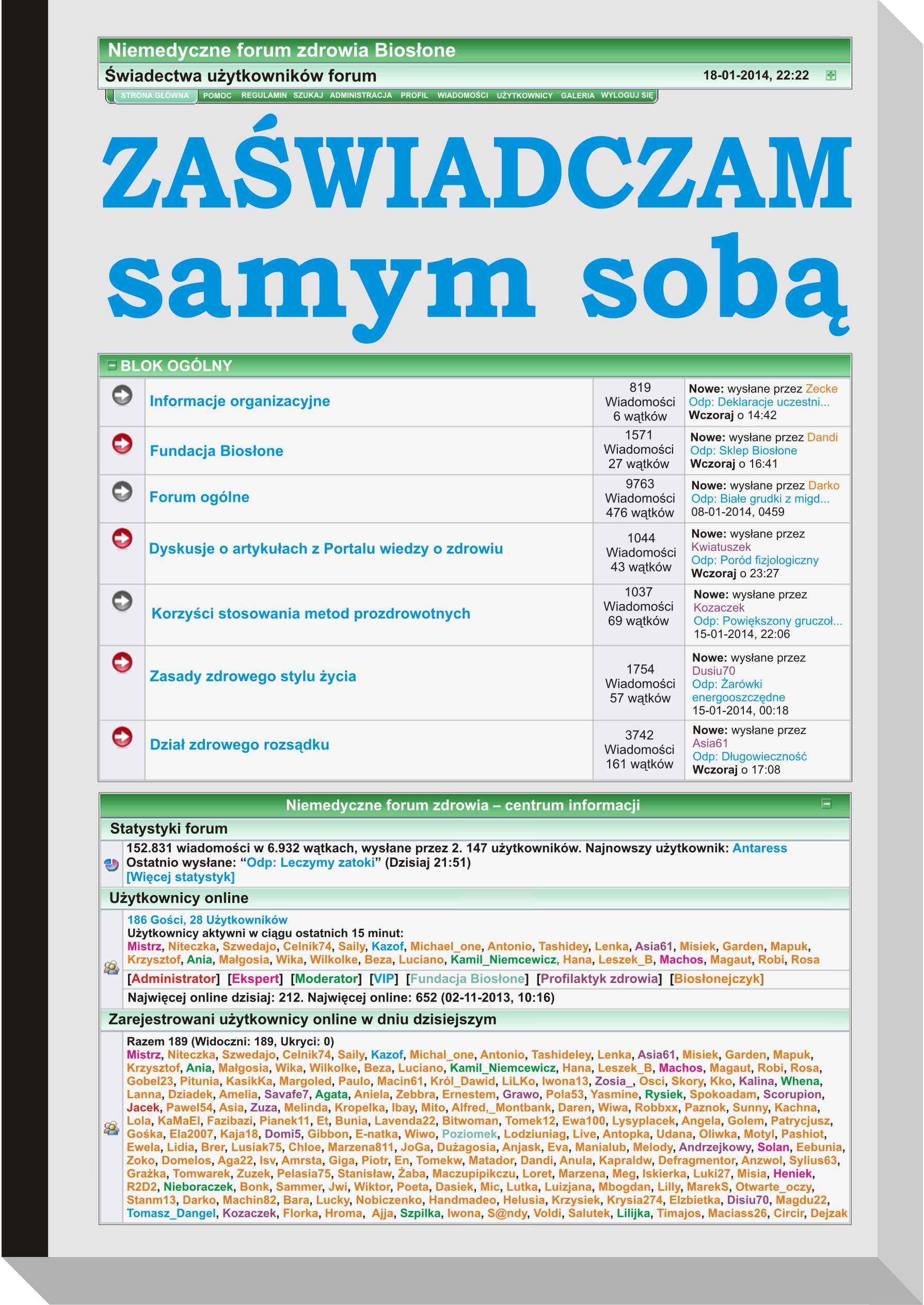 Przejdź do: Plik PDF